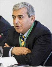 المومني :ردة فعل السعودية تجاه كندا تجاوزت ردة الفعل التقليدية