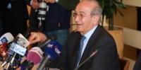 المصري: بعد 14 عاما من المحاكم ظهر الحق