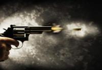 ''داعش'' الارهابي: اغتلنا عسكرياً أردنياً  ..  ومصدر رسمي : حادثة جنائية