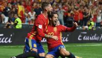 """قرعة مونديال روسيا ..  المطلوب """"تجنب إسبانيا"""""""