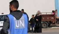 الأمم المتحدة تمدد تفويض الأونروا حتى 2023