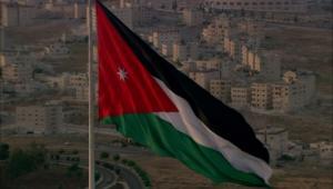 الأردن يتقدم 15 مرتبة في تقرير دولي حول ممارسة الأعمال