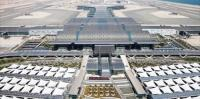 قطر تطلق توسعة جديدة لمطار حمد الدولي العام المقبل