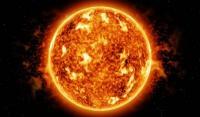 ماذا يعني إعلان ناسا دخولنا في دورة شمسية جديدة؟