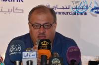 الاعلان عن فعاليات مهرجان الفحيص وبمشاركة نجوم عرب