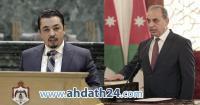 خلاف بين العزوني والمصري على اتصال عشية جلسة الثقة