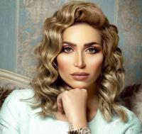 الدكتورة خلود تتهم مشاهير بدفع الأموال لتشويه صورتها (فيديو)