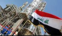 اللعيبي: العراق ملتزم باتفاق أوبك