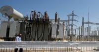 زواتي: تصدير الكهرباء سيخفض الكلف على المواطنين
