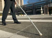 ذوي الإعاقة: إساءات للمكفوفين والصم في برنامج تلفزيوني