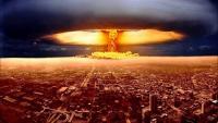سيناريو لحرب عالمية ثالثة في 2029