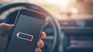 بطارية نانوية مبتكرة تشحن هاتفك خلال 5 ثوان