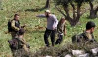 الاحتلال يسمح للمستوطنين بشراء أراضٍ في الضفة