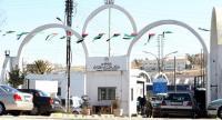 إحباط عملية احتيال كبرى في جمرك عمان