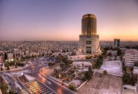 الأمانة تواصل إستعداداتها لإستضافة مؤتمر منظمة المدن العربية