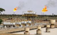 مشروع خط النفط العراقي الأردني بانتظار موافقة العبادي