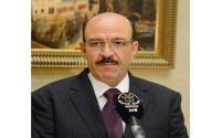 وفاة السفير الاردني بالجزائر