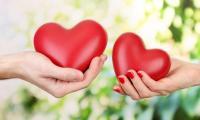 وفاة الزوج قد تسبب متلازمة القلب المكسور