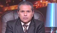 توفيق عكاشة يهاجم تامر حسني ثم يتراجع