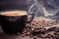 القهوة وفوائدها الصحية المستمرة