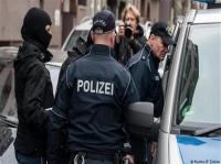 شرطي روسي مدان بتهمة قتل 22 أمرأة
