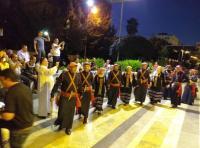 اطلاق فعاليات مهرجان اسرة تقرأ