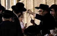 نواب يطالبون باستثناء اليهود من الحصول على الجنسية الاردنية - وثيقة