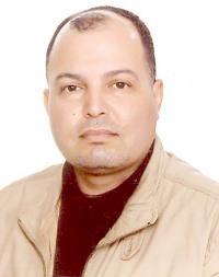 الحكومة تحت مطرقة الوطن وسندان الاحتلال والامريكان