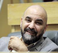 طارق خوري : لا وطن كريم بدون حياة كريمة للمواطنين