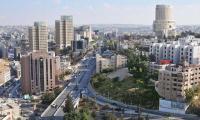 توقع انخفاض الاستثمارات الأجنبية في الأردن
