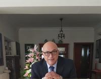 في تحسن الصادرات وتراجع المستوردات عام 2019 - د. يوسف منصور