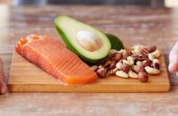 أطعمة تساعد في السيطرة على الشهية