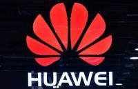 بريطانيا توافق على مشاركة هواوي الصينية بشبكة الجيل الخامس