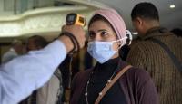 مصر: تسجيل 34 وفاة و1367 إصابة جديدة بكورونا