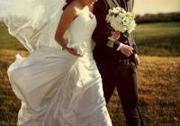 ضرب مبرح للعريس من أهل العروس بعد الزفاف