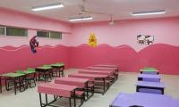 بدء صيانة المدارس الحكومية