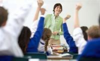 بدء استقبال طلبات معلمي الإضافي الاثنين