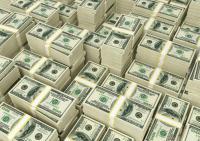 75 مليار دولار للإحتياطي الفيدرالي في الأسواق