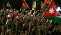 هل يخلع الأردن عباءة التحالفات التقليدية؟