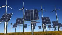 %11 من طاقة الأردن الكهربائية عام 2021 نظيفة