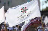 الإخوان: سنشارك بالانتخابات إذا توفرت الضمانات