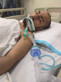 الأردنيون ينعون المشاهرة: رصاصة طائشة وحكومة لا تسمع