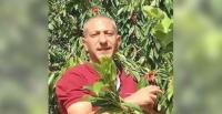 محكمة الاحتلال تمدد اعتقال سامر العربيد 8 أيام