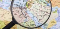 أزمة غير الحروب تدمّر الشرق الأوسط