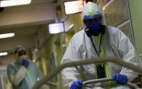 الأوبئة: حالات شفاء كورونا اليومية غير حقيقية