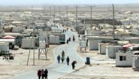 240 مليون يورو لدعم مستضيفي اللاجئين السوريين