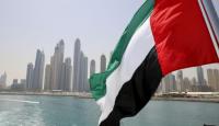 الإمارات: لا نية لزيادة الضرائب