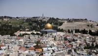 بناء آلاف الوحدات الاستيطانية في القدس