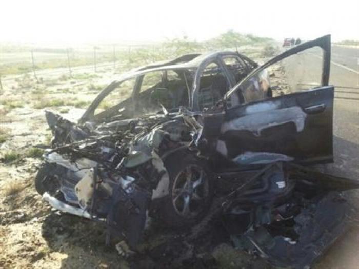 17 اصابة بحادث تصادم في الزارا