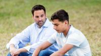 انتبه لأبنائك ..  آثار المراهقة تستمر مدى الحياة